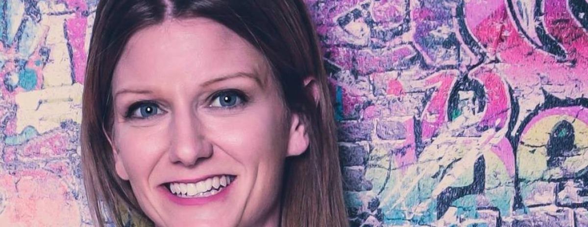 Martina Pyk Redaktion Wortfruechtchen Kinderzeitschriften, Redakteurin